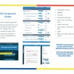 D2L Assignment Grader