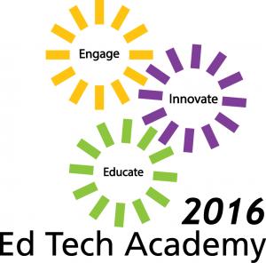 Ed Tech 2016 Logo - RevisedSusan_PNG