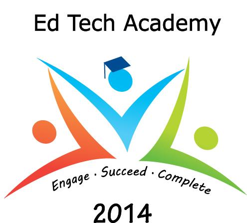 Ed Tech logo 2014 edited