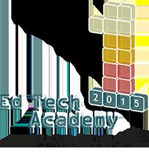 Ed Tech Logo 2015