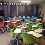 Harriman ELE