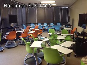 Harriman_L100
