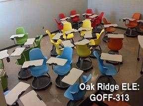 Oak-Ridge-ELE-GOFF-313