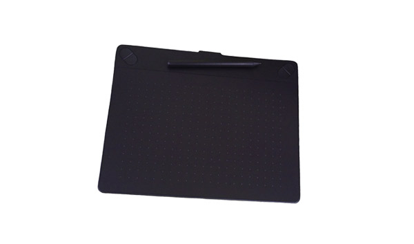 This is an image of the Wacom Intuos Art Tablet.