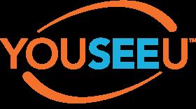 YouSeeU logo