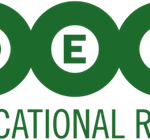 logo for Open Educational Resources