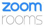 zoom room image
